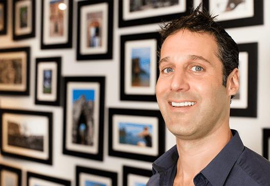 Jason Rubin Blog Jason Rubin Joins the Team and Oculus at E3 2014