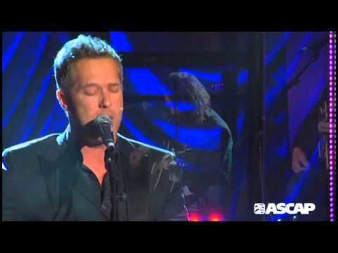 Jason Sellers Dont You Wanna Stay performed by Jason Sellers Andy Gibson and