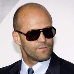 Jason Statham Jason Statham Bio Facts Family Famous Birthdays