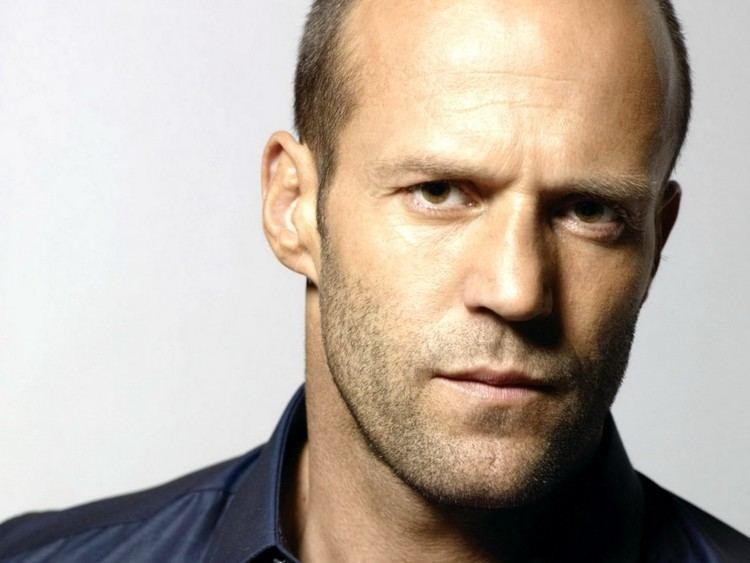Jason Statham Jason Statham Phone Number EMAIL Celebrities Phones