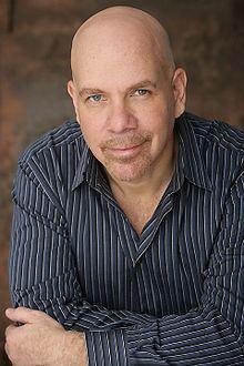 Jason Stuart httpsuploadwikimediaorgwikipediacommonsthu