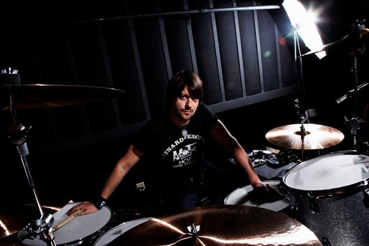 Jason Sutter wwwbluefatcom1210jadepromo2jpg