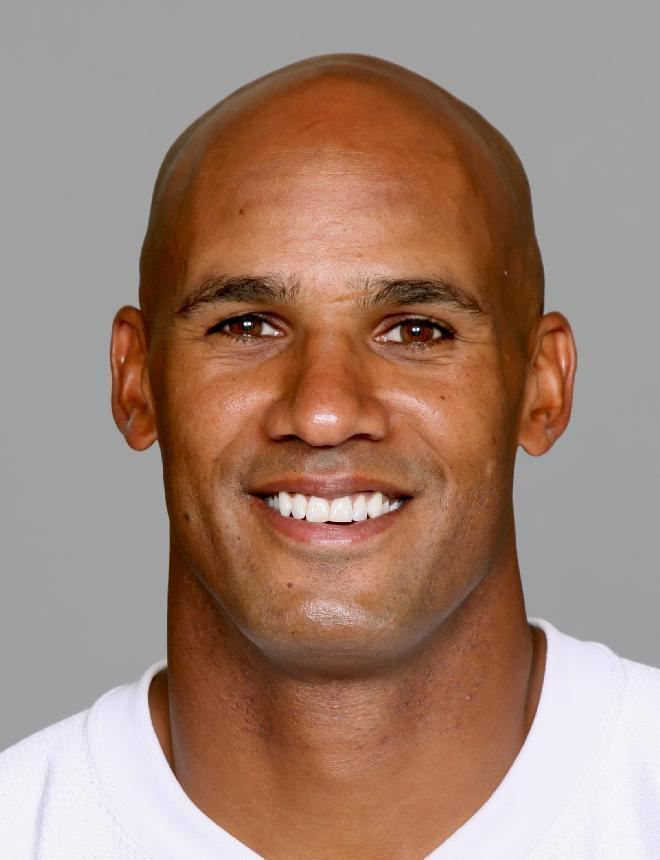 new product b29d0 c610a Jason Taylor (American football) - Alchetron, the free ...