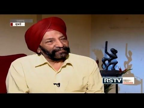 Jaspal Singh (singer) 7523MB Jaspal Singh Singer Mp3 Music Download Naminorime