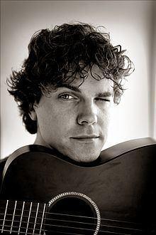 Jasper Steverlinck httpsuploadwikimediaorgwikipediacommonsthu