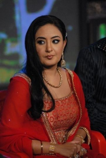 Jaspinder Narula Jaspinder Narula Pictures Images
