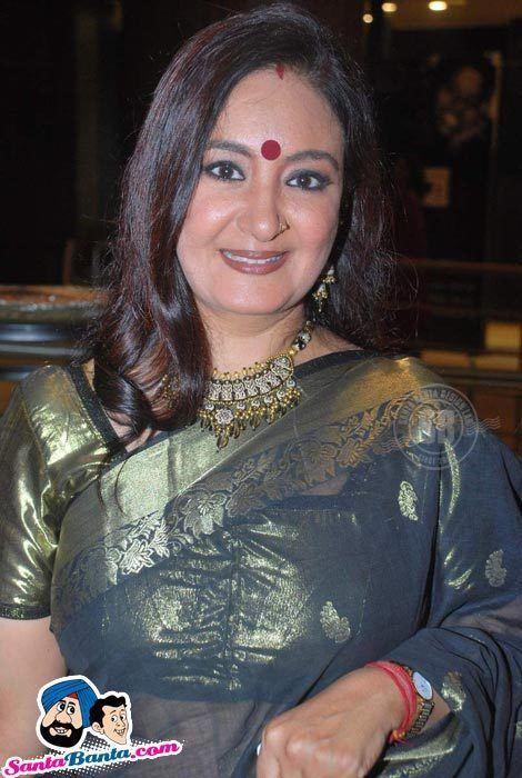 Jaspinder Narula Beti Show Jaspinder Narula Picture 100340