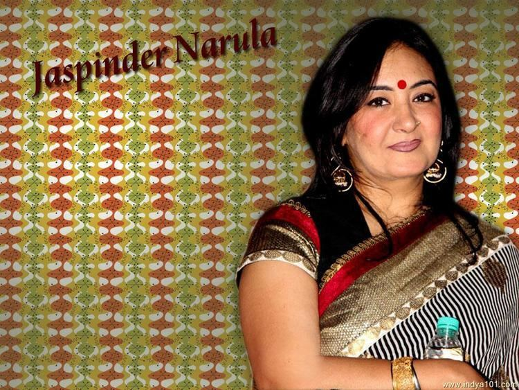 Jaspinder Narula Jaspinder Narula wallpaper 1024x768 Indya101com