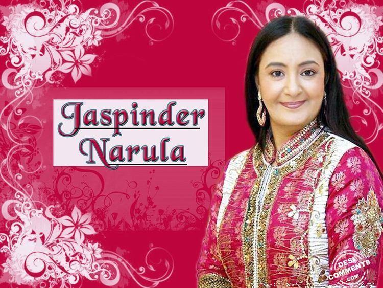Jaspinder Narula Jaspinder Narula Punjabi Celebrities Wallpapers