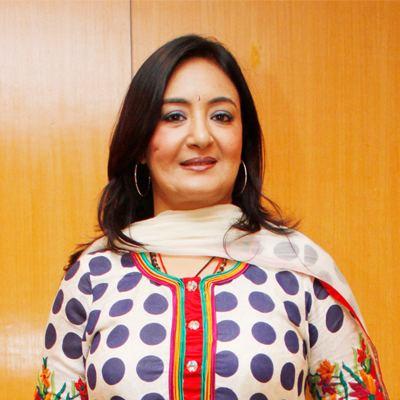 Jaspinder Narula Singer Jaspinder Narula joins AAP Latest News amp Updates