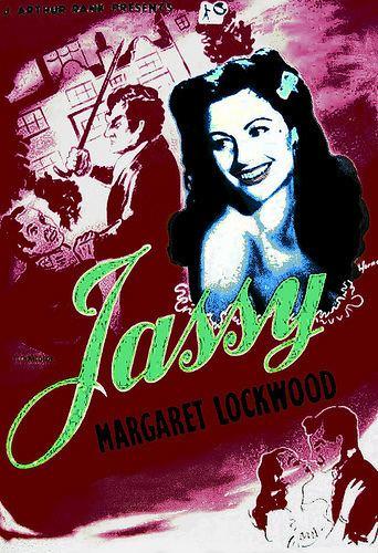 Jassy (film) Jassy 1947 film