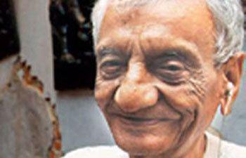 Jaswant Singh (field hockey) Hockey Olympian Jaswant Singh Rajput died aged 88 Listicles