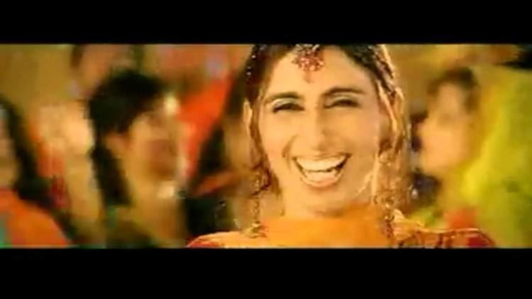 Jaswinder Brar New Punjabi Songs 2012 Nanke Dadke Jaswinder Brar Pyar The