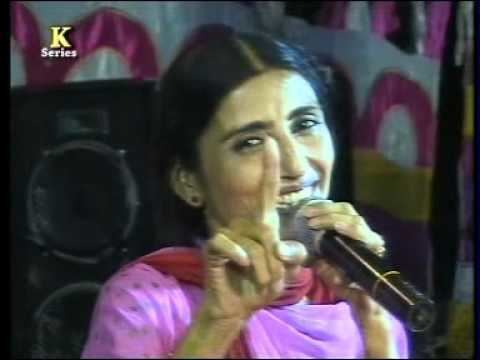Jaswinder Brar nahi nibhni do paase jaswinder brar YouTube