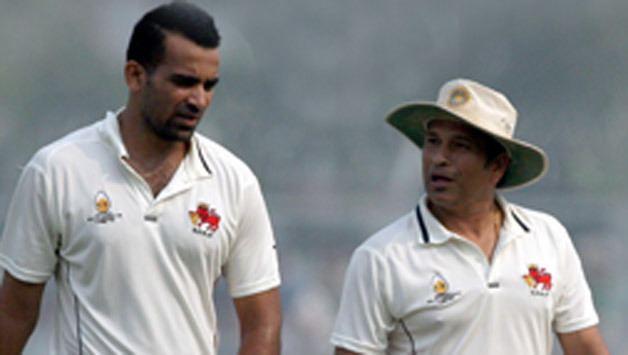 Jatin Paranjpe Latest News Photos Biography Stats Batting