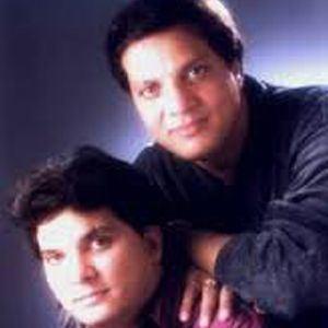Jatin–Lalit Listen to JatinLalit songs online JatinLalit songs MP3 download