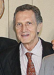 Jatyr Eduardo Schall httpsuploadwikimediaorgwikipediacommonsthu