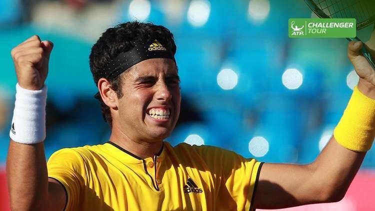 Jaume Munar Jaume Munar Overview ATP World Tour Tennis
