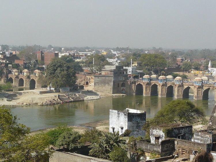 Jaunpur, Uttar Pradesh httpsuploadwikimediaorgwikipediacommonsthu