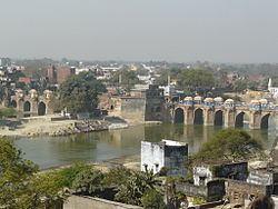 Jaunpur, Uttar Pradesh Jaunpur Uttar Pradesh Wikipedia