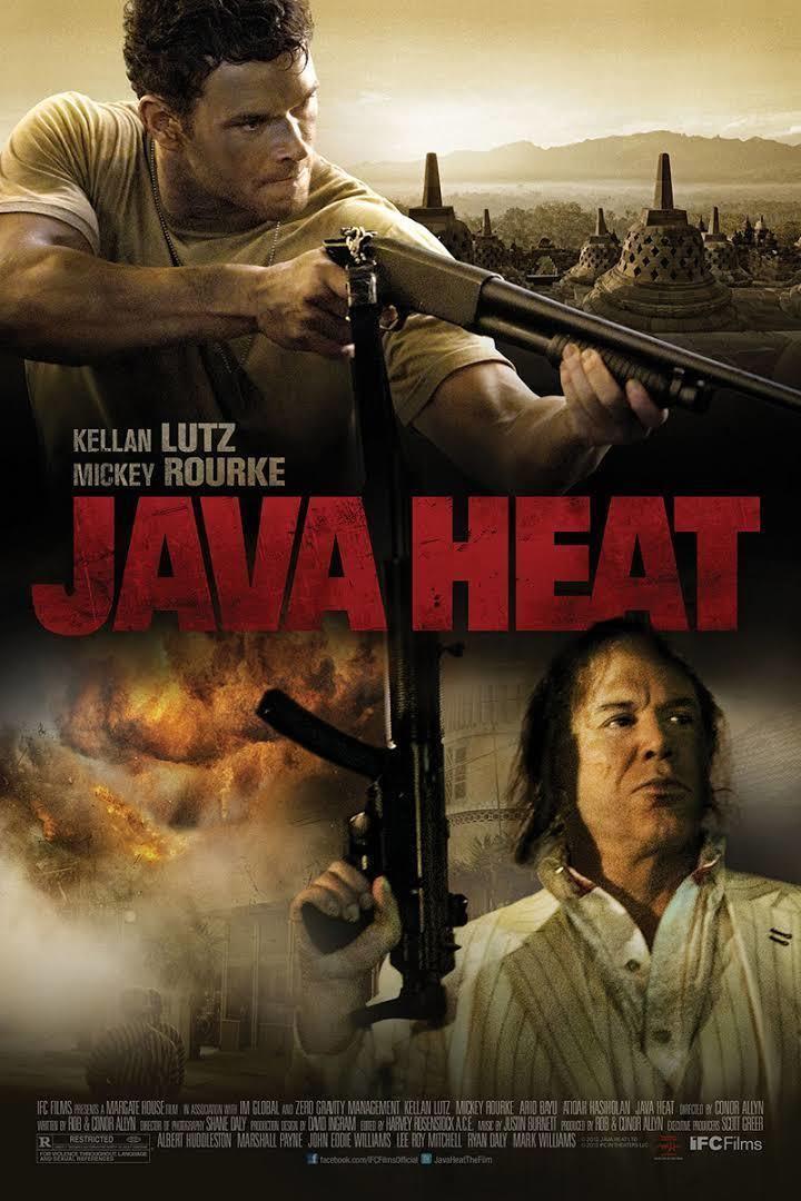 Java Heat t1gstaticcomimagesqtbnANd9GcRyDHiRuwJ82W4uc9