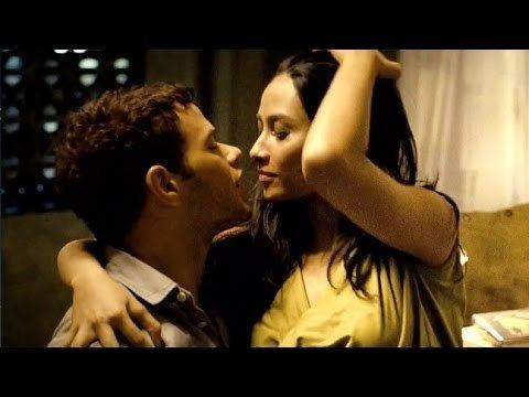 Java Heat JavaHeat2013 Full Film HD Kellan Lutz Mickey Rourke Conor