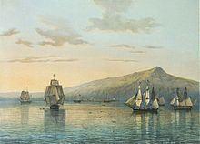 Java Sea httpsuploadwikimediaorgwikipediacommonsthu