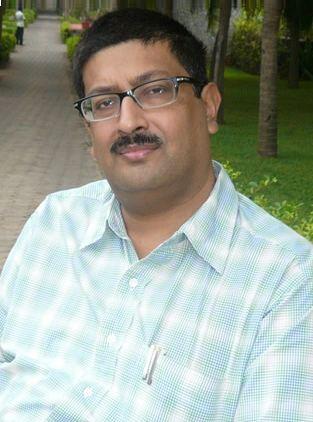 Javed Abidi Javed Abidi Disability Indiacsr