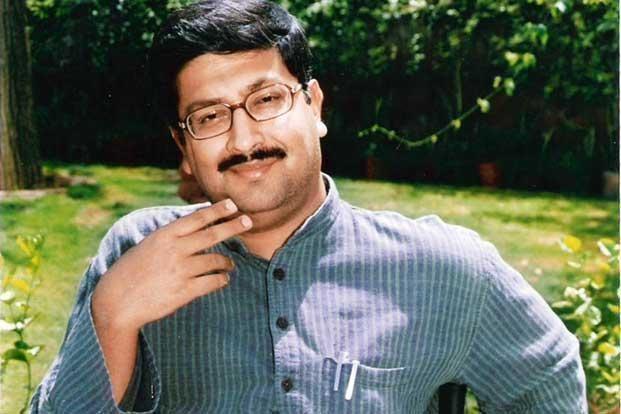 Javed Abidi wwwlivemintcomrfImage621x414LiveMintPeriod1