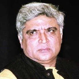 Javed Akhtar httpslh6googleusercontentcomLJYP4BY254EAAA