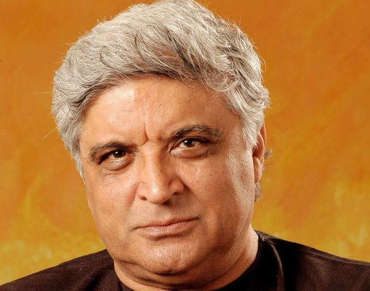 Javed Akhtar Javed Akhtar discharged from hospital advised to stay in