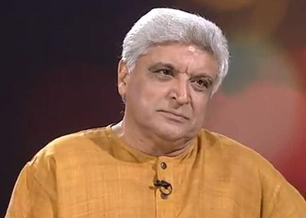 Javed Akhtar I was an alcoholic says Javed Akhtar on Satyamev Jayate