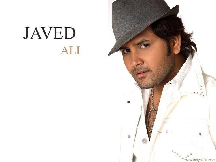 Javed Ali Singer Javed Ali talks AR Rahman and all things gaana in