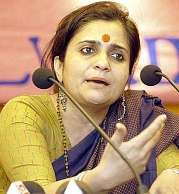 Javed Anand FeministsIndiaNationwide support for Teesta Setalvad and