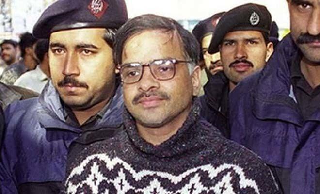Javed Iqbal (serial killer) Javed Iqbal Serial Killer BigShocking
