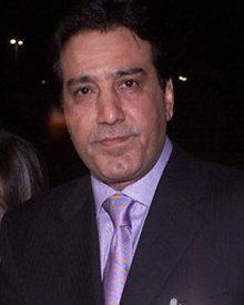 Javed Sheikh wwwfilmibeatcomimgpopcornprofilephotosjaved