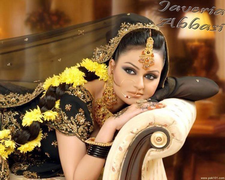 Javeria Abbasi Javeria Abbasi biography complete biography of Actresses