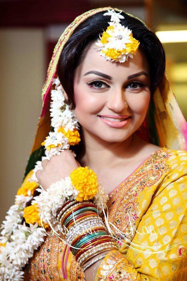Javeria Abbasi 2bpblogspotcomULcDMqWffIUQNB44VBAjIAAAAAAA