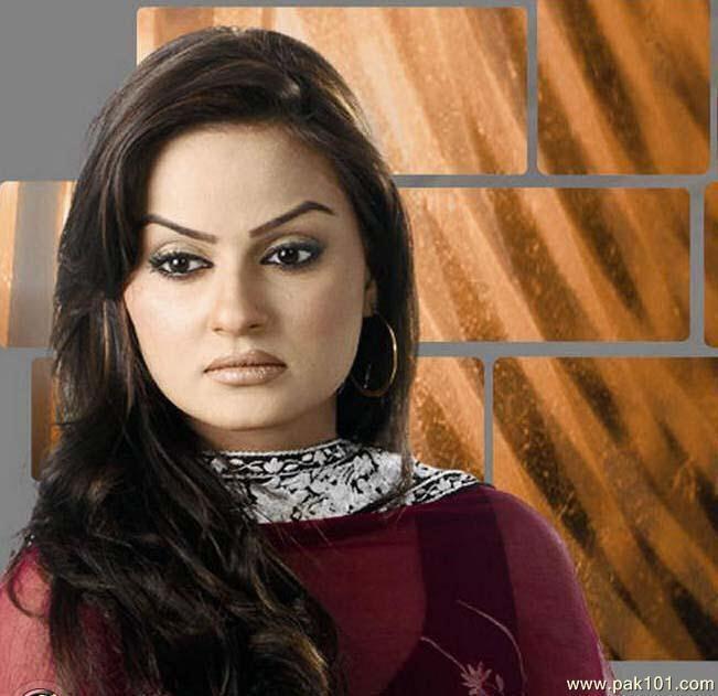 Javeria Abbasi JAVERIA ABBASI PAKISTANI TV STAR WAZZUBView Blog