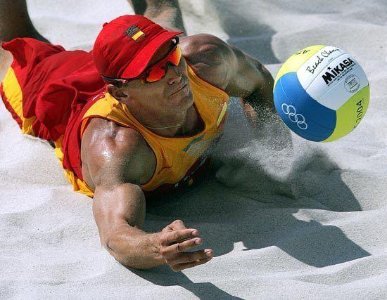 Javier Bosma Javier Bosma quotLas mejores playas estn en EE UU y Brasil