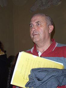 Javier Busto httpsuploadwikimediaorgwikipediacommonsthu