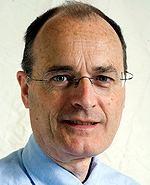 Javier Gil Sevillano httpsuploadwikimediaorgwikipediacommonsbb