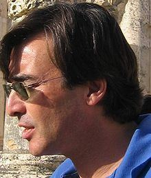 Javier Martínez-Torrón httpsuploadwikimediaorgwikipediacommonsthu