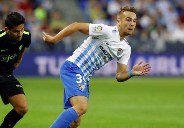 Javier Ontiveros Ontiveros el futuro de LaLiga Goalcom