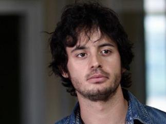 Javier Pereira (actor) Filmotechcom Revista de Cine ReportajesJAVIER PEREIRA