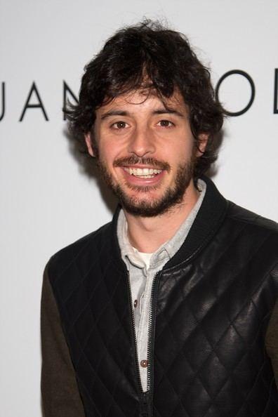 Javier Pereira (actor) www4pictureszimbiocomgiJuanjoOlivaFashionS