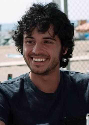 Javier Pereira (actor) Javier Pereira Celebrities lists