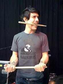 Javier Weyler httpsuploadwikimediaorgwikipediacommonsthu