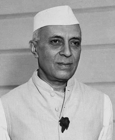 Jawaharlal Nehru Nehru Jawaharlal Kids Encyclopedia Children39s