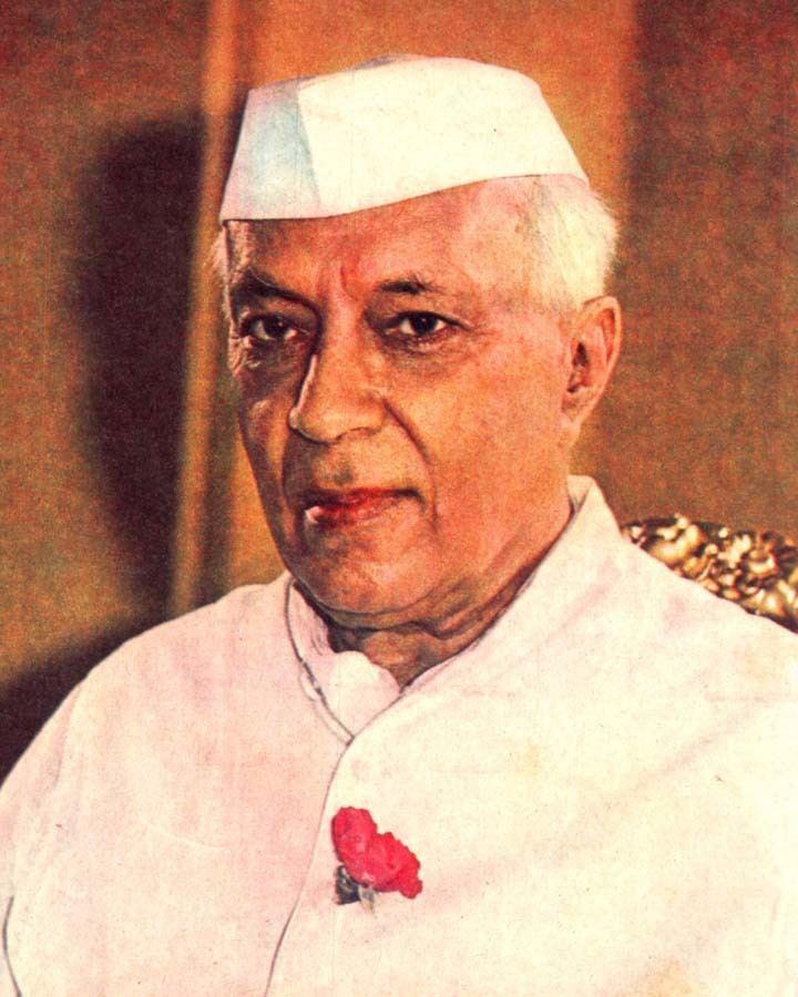 Jawaharlal Nehru jawaharlalnehru1jpg